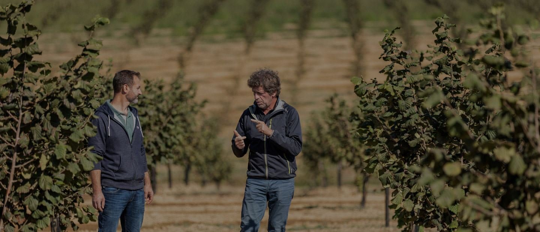 Digital farming FAQs