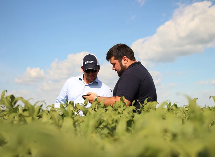 Smart farming, Fertigation, monitor, control, irrigation solutions